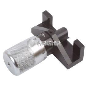 Cam Belt Tension Gauge (MG50607) pictures & photos