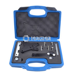 Petrol Engine Setting Locking Tool Kit for FIAT (MG50372) pictures & photos