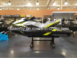 2017 Gti Se Rotax 1503 4-Tec Personal Watercraft pictures & photos