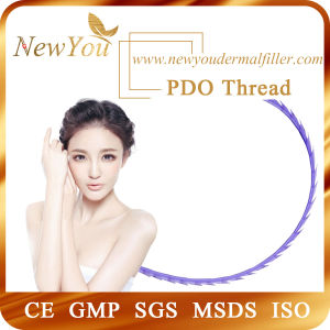 Easy to Use Cog Pdo Thread Face Lifting pictures & photos
