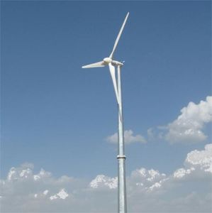 10kw Farm Use Wind Turbine Generator pictures & photos