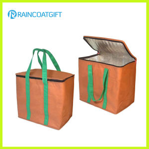 Non Woven Picnic Cooler/Ice Bagsrbc-133 pictures & photos