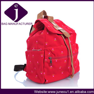 Fashion Backpack-Bp017
