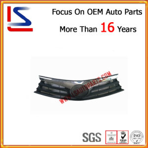 Auto Spare Parts - Front Grille for Toyota Corolla 2014 pictures & photos
