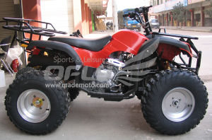 Best Cheap ATV Quad Bike pictures & photos