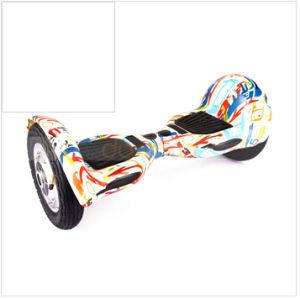 Hands Free Balance Scooter, Self Balance Scooter Two Wheel, Two Wheel Balance Scooter