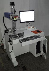 Laser Marking Machine (MARK-F20B /F30B) pictures & photos