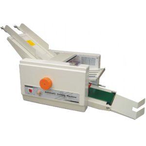 Automatic Paper Folding Machine Paper Folder (ZE-8) pictures & photos