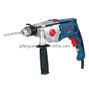 810W 13mm Impact Drill