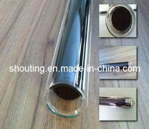 Solar Evacuated Glass Vacuum Tube (CT-T01)
