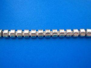 Iron Sheet Chain, Chain, Garment Accessory, Metal Chain (CLM003)