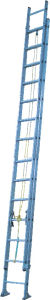 Extension Ladder for 14 Steps Each Side (Nc-105yp)
