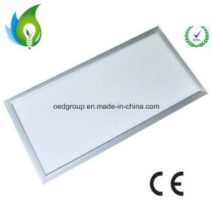 36W Dimmable LED Panel Ceiling Lamp PF0.95 pictures & photos