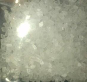 Sodium Saccharine (5 ~ 80 mesh) / Insoluble Saccharin