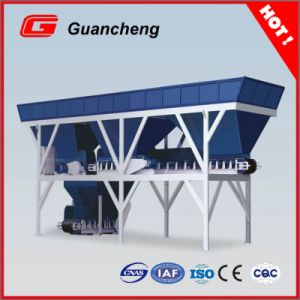 800L Sand Rock Weight Machine for Concrete Plant pictures & photos