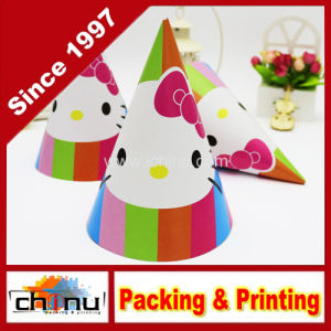 Party Hats (130124) pictures & photos