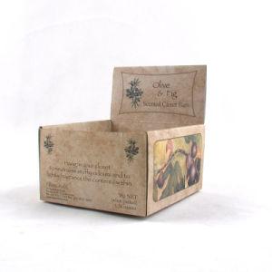Eco Reusable Paper Box (PB-00099)