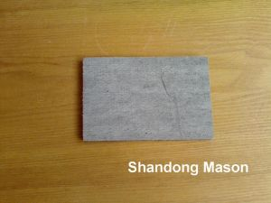Grey Color Magnesia Wall Board pictures & photos