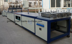 Efficiency Professional High Quality FRP Pultrusion Machine pictures & photos