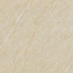 Porcelain Archaize Interior Tile (WPA6168 Wall&Floor tile)