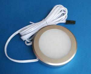 Ultra Slim LED Cabinet Light Bookcase Light LED Lighting LED Spotlight pictures & photos