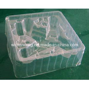 Toy Plastic Clear Packaging pictures & photos
