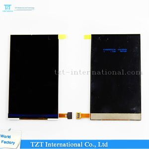 Manufacturer Original Mobile Phone LCD for Nokia N520 Display pictures & photos