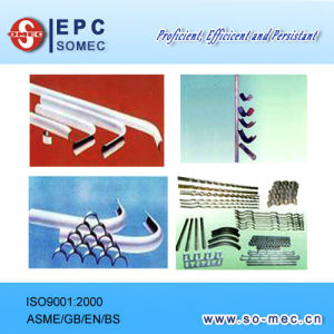 Spare Parts for Power Plant Boiler pictures & photos