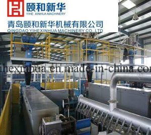 3200mm SMMS Non Woven Fabric Making Machine pictures & photos