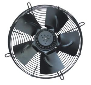 Axial Fan Motor for Refrigeration Units pictures & photos