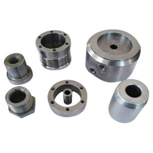 CE Standard OEM Machining Part, CNC Machining Part