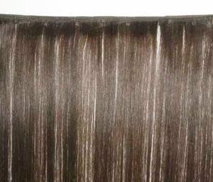 Tape Hair (MTL-HAIR-0352)