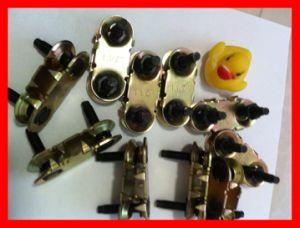 Hot Sale Flat Belt Fastener Manufacturer pictures & photos