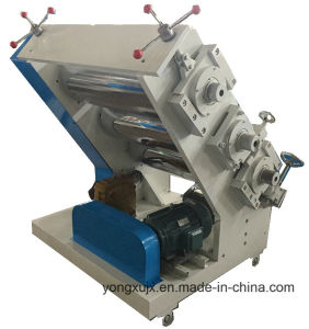 Plastic Sheet Making Machine pictures & photos
