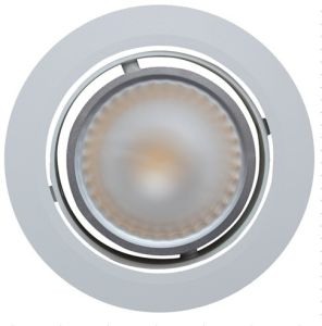 LED Downlight (UN-ADL-30W)