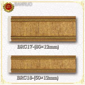 Banruo Artistic Plastic Mould (BRC17-4, BRC18-4) pictures & photos