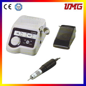 Dental Lab Equipment Dental Laboratory Micromotor pictures & photos