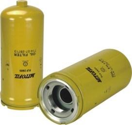 High Quality Hydraulic Filter for Komatsu (OEM NO.: 714-07-28713)