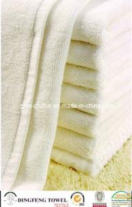 Kitchen Eco-Friendly Square Stripe 100% Cotton Towels pictures & photos