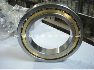 Super Precision Angular Contact Ball Bearing 71830c pictures & photos