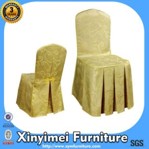 Restaurant Chair Cover (XY41) pictures & photos