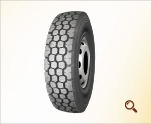 China Golden Supplier Car Chinese Tyre Prices 275/55r17 Patternsr620 pictures & photos