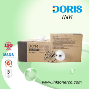 DC14 Duplicator Ink Cartridge for Duplo Printing Da14 pictures & photos