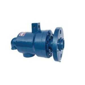 "QS-Gf Flange 1/4""-1"" Steam Rotary Union"