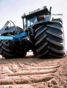 Top Quality Agricultural Tyres with Full Sizes pictures & photos
