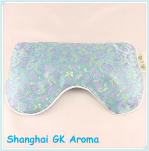 Microwaveable Aromatherapy Eye Patch pictures & photos
