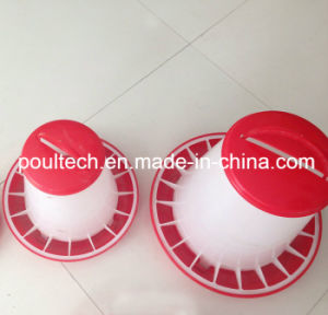 Poultry Equipment Chicken Feeder pictures & photos
