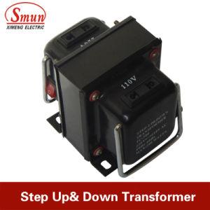 Tc-3000 3000W Step up&Down Power Transformer 220V-110V or 110V-220V pictures & photos