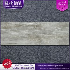 China Manufacturer High Quality Cheap Price Bathroom Wall Tiles