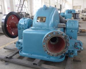 Turgo Turbine Generator Set(Hydro Turbine)